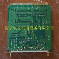 直销LPC-292144原装日本interface主板ECO-7610南京玖宝