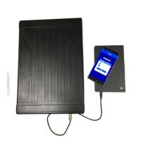 大唐移动手机侦码系统-手机管控系统