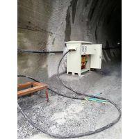 隧道施工专用升压变压器,中铁合作厂家500KVA,630KVA,800KVA,1000KAV
