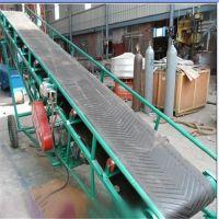 正规皮带输送机生产商批量加工 简易型带式装车机