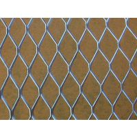 冲孔钢板网规格/拉伸菱型孔钢板网哪里可以买到现货-安平高禄丝网