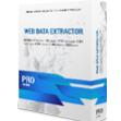 购买销售Web Data Extractor Professional正版软件,经销报价格