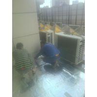 建筑业、没有防不住的水、堵不住的漏、惠州高技术防水补漏公司