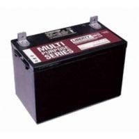 理士 DJM1224免维护密封铅酸电池12V24Ah