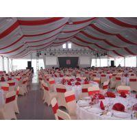 优质篷房购销租赁设计欢迎咨询 常州谢尔德篷房