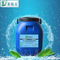 PB-1聚合物改性沥青防水涂料的自身优越性