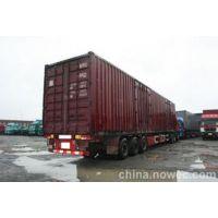 青岛到深圳,云南,福建,厦门集装箱车队,进出口集装箱运输