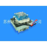 热卖ICY FF-26W 制冷系统 机柜空调 致冷机组 电子制冷