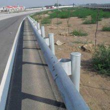 梧州波形护栏板厂家-山东通程护栏板-公路波形护栏板生产厂家