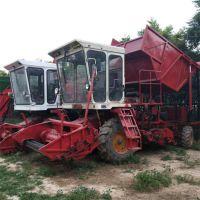 民耀90青储机 小麦秸秆切碎收集机 优质青贮铡草机