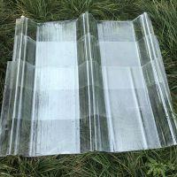 常州pet采光瓦屋顶采光 厂房建设专用 防腐蚀