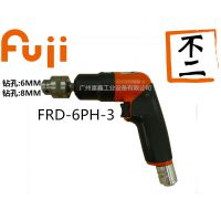 专业销售日本FUJI气动工具全系列整机产品及配件:FRD-6PX-3