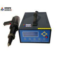 嘉音手持式JY-C20超声波时效处理器 苏州索尼克直销