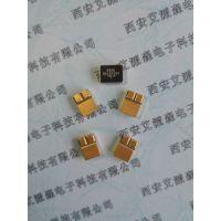 OM5001ST封装T2国内封装 进口IR晶元 可按IR测试厂价直销 拍时询价