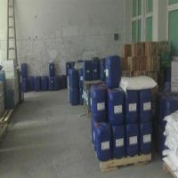 供应 三丙二醇二丙烯酸酯TPGDA