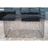 镀锌石笼网品牌@镀锌石笼网型号@专业生产镀锌石笼网厂