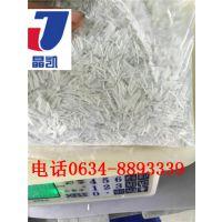 http://himg.china.cn/1/5_990_1253781_500_666.jpg