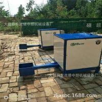 60万大卡生物质颗粒燃烧机 常压热水锅炉宾馆洗浴供暖生物质锅炉