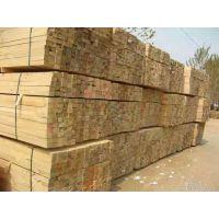 鹤壁建筑方木供货厂家|创秋木业