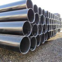 盛仕达供应Q235直缝焊管_湘潭钢结构直缝管_建筑工程用管