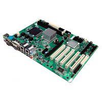 LGA775酷睿处理器G41平台多PCI扩展ATX工业母板SYM76941VGGA