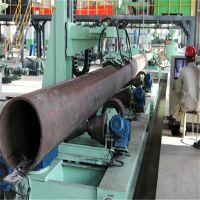 孝感Q345C直缝钢管品质保障,Q345C直缝钢管价格表