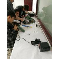 全国变频器维修培训学校,欢迎学员踊跃报名,5名团队报名学员9折优惠