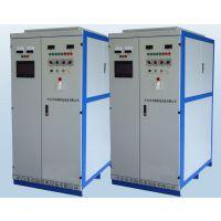 节能型微机整流器、矿机专用整流器,矿机专用整流柜
