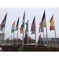 2020德国电子展+2020慕尼黑电子展-参展人员行程ABC团可选