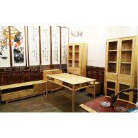 四川办公家具,实木办公桌定制厂家
