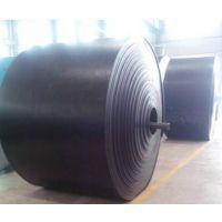 供青海输送带和西宁橡胶输送带批发