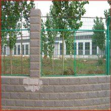 厦门护栏网 合肥护栏网 铁丝网片规格