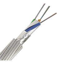 16芯OPPC光缆 24芯OPPC光缆型号