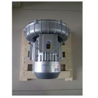 旋涡高压风机XGB-1.3KW清洗钱专用风机现货