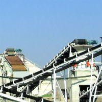河北石料加工设备报价 邯郸花岗岩石子生产线时产300吨