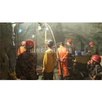 华夏巨匠供应KY-300矿山钻机设备矿山潜孔钻机