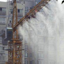 临泽工地塔吊喷淋-工地塔吊喷淋设备价格-圣仕达(优质商家)