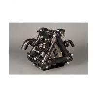 优势供应Imovilli pompe隔膜泵DB274----德国赫尔纳大连