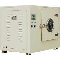 哈密电热鼓风干燥箱101-3DHG101A-3电热恒温鼓风干燥箱优惠促销