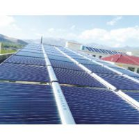 供西宁热水工程青海和太阳能热水工程