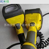 COGNEX康耐视扫描枪维修DM8600 821-0112-1R G扫码器扫码枪阅读器