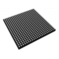 EP4CE40F23C8N 供应集成电路 ALTERA 原装正品 伺服驱动 优势出货 FBGA封装