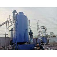 东莞塑胶废气处理,恒峰蓝连续4年无客户因质量投诉