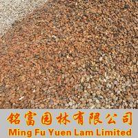 大量采购鹅卵石 光滑的鹅卵石批发 广东英德石价格