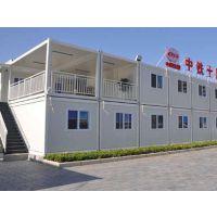 顺义李桥租售住人用集装箱 岩棉彩钢房 移动板房,18平规格,可做办公室,特殊尺寸可订制