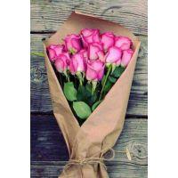 玫瑰花系列的花卉批发