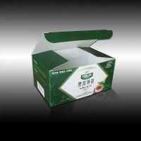 专业厂家定制-苦荞茶包装设计
