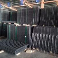 建筑网片 工程用建筑网片 地暖网 地热网