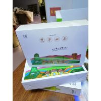 专业定制各类彩盒,彩箱,手提袋