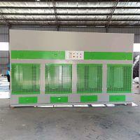 打磨柜 家具打磨吸尘柜 干式打磨除尘设备 厂家直销